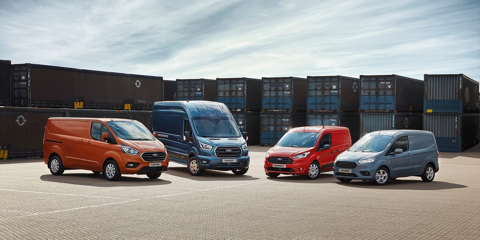 ford-bedrijfswagens-2x