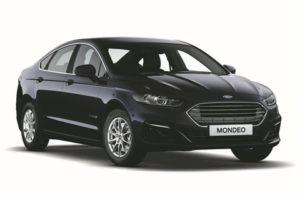 ford_mondeo_hybride_sedan
