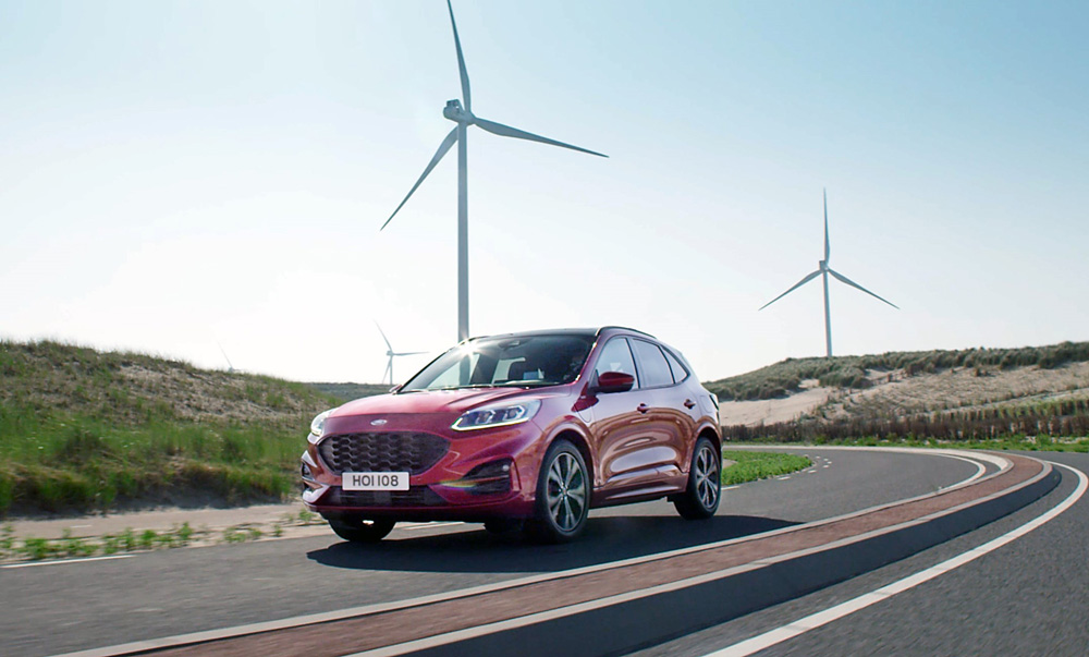 Ford-Kuga-wind-is-energie